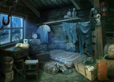 10-haunted-cabin-b-sm