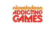 addicting_games_974