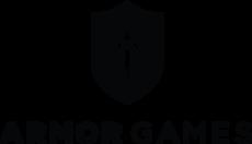 armor_games_2011_logo