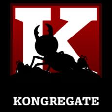 kongregarte-logo
