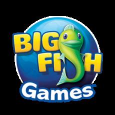 bfg-logo-n