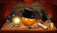 decor-pumpkins-revisi-sm