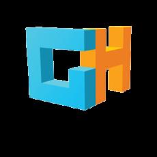 gamehouse-logo-n