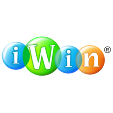 iwin-logo-n