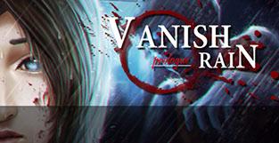vanish1