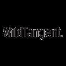 wildtangent-logo-n